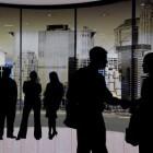 Communicatie: Doel en inhoud van een personeelsblad