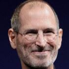 De regels van Steve Jobs