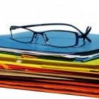 Hoe schrijf je een goede position paper?