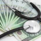 Verzuim, ziekte, afmelden: de invloed op inkomen en ontslag