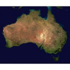 Emigreren naar Australië en visum