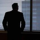 De grootste fout die je als werknemer op het werk kunt maken