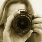 Fotomodel worden, hoe word je fotomodel?