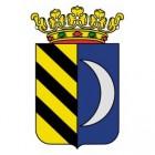 Vlag en wapen van Waddeneiland Ameland