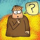 Goede communicatie: waaraan herken je die?
