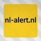 NL-Alert � het alarmmiddel van de overheid