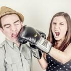 Ruzie voorkomen door irritaties meteen te bespreken