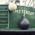 Plat Amsterdams