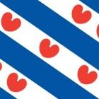 Fries – een rijkstaal