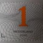 De postzegels van 2014: Het eerste halve jaar