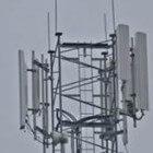Het 4G netwerk, ook wel LTE genoemd