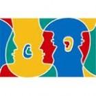 Dag van de Talen - Europese Dag van de Talen