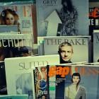 Harper's Bazaar: langst bestaande modetijdschrift ter wereld
