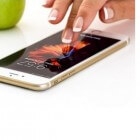 Hoeveel straling zendt de smartphone eigenlijk uit?