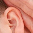 Een goede luisterhouding