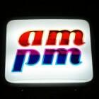 De betekenis van AM en PM