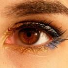 Communicatie: Welke rol spelen de ogen?
