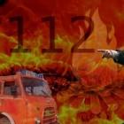 Alarmnummer 112 voor noodoproepen in binnen- en buitenland