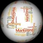Marketingpsychologie: hoe de klant verleid wordt tot aankoop