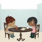 Motiverende gespreksvoering voor thuis