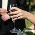 De speech op een bruiloft: hoe houd je een goede toespraak?