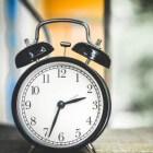 Hoe relatief is tijd?