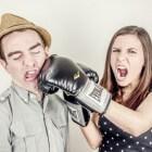 Een meningsverschil hoeft niet tot een conflict te leiden