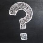 Het vals dilemma (drogreden): voorbeelden uit de praktijk)