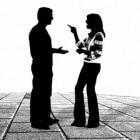 Luistervaardigheden: actief luisteren en gevoelsreflectie