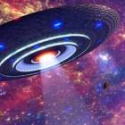 Waarom er geen UFO-berichten in de krant staan
