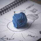 Een creatief groepsproces: de aanpak van een probleem