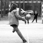Groeiprocessen van jongerengroepen in de praktijk
