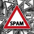 Wat doen met klachten over spam per SMS