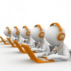 Voorkomen misleiding tijdens telefonische verkoopgesprekken