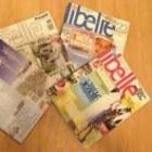 Tijdschrift Libelle: het grootste vrouwenblad van Nederland