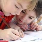 Taalontwikkeling: aspecten ontwikkeling taal bij kinderen