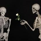 Soms is het verleiden tot de liefdesdaad levensgevaarlijk