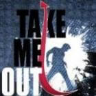 Take Me Out! DE datingshow