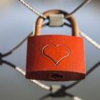 Online dating: hoe wijs je iemand netjes af?