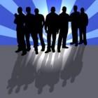 Aangetrokken zijn tot je collega, een relatie met collega