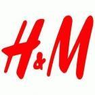 H&M Giftcard: ook online te koop en te besteden?
