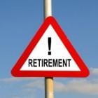 Pensioen-activiteiten: wat ga je doen met pensioen?