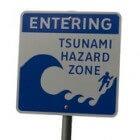 Tsunami: hoe ontstaat deze gevaarlijke grote golf?