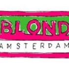Waar kan je Blond Amsterdam kopen?
