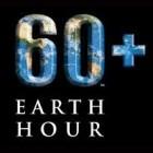 Earth Hour – Een uur lang het licht uit