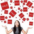 Verleiding tot kopen