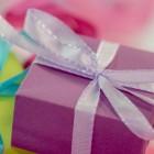 Originele cadeaus van de Sint