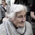 Kwetsbare ouderen en veranderende zorgverlening