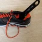De schoenlepel, een werelduitvinding