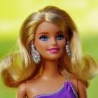Levensechte pop, vaak meer dan speelgoed voor kleine meisjes
